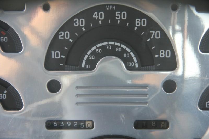 GMC Sierra 1500 1990 price $12,890