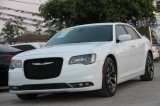 Chrysler 300-Series 2015