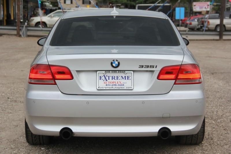 BMW 3-Series 2009 price $10,890