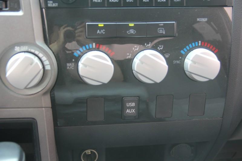 Toyota Tundra 2WD Truck 2010 price $13,890