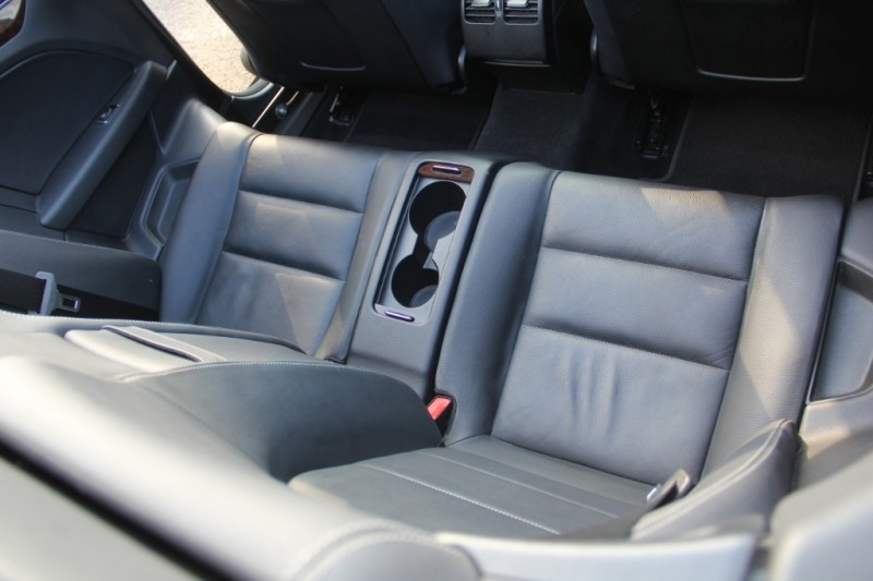 Mercedes-Benz E-Class 2011 price $13,790