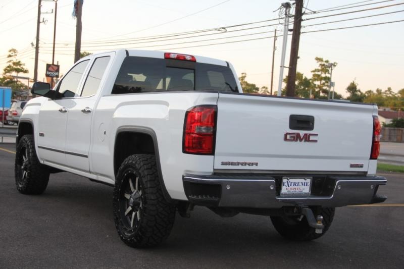 GMC Sierra 1500 2014 price $24,890