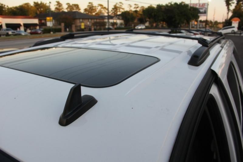 Chevrolet Tahoe 2012 price $18,890