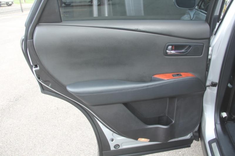 Lexus RX 350 2011 price $13,299