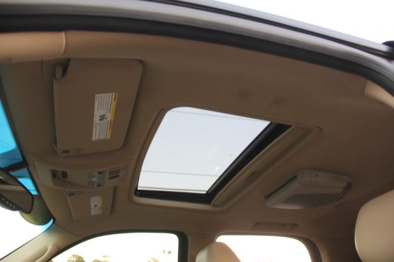 Cadillac Escalade 2013 price $24,699