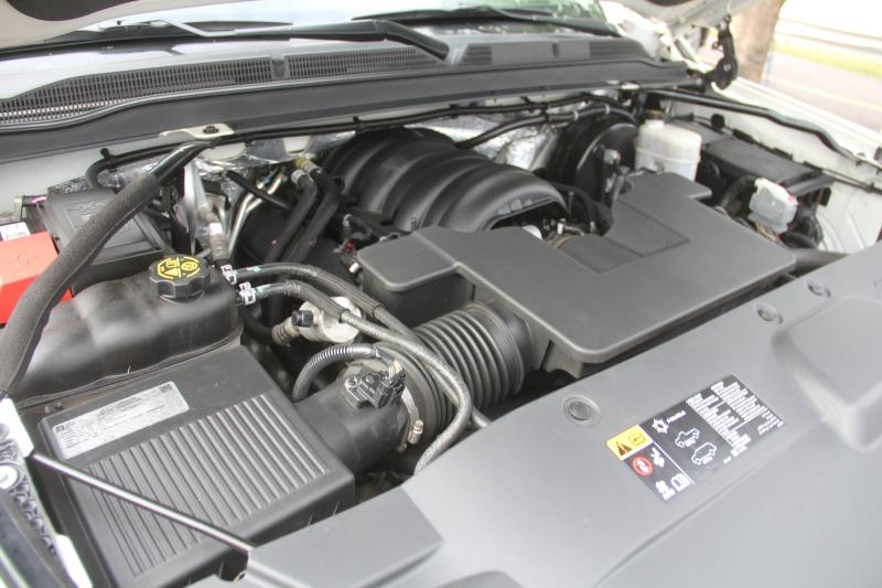 GMC Yukon 2015 price $29,890