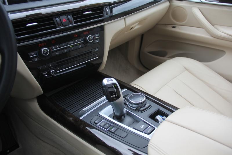 BMW X5 2014 price $19,890