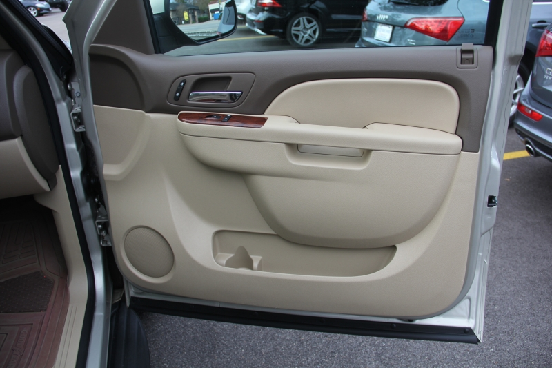 Chevrolet Tahoe 2014 price $14,890
