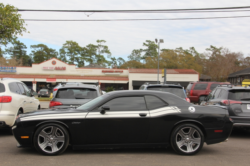 Dodge Challenger 2012 price $13,890