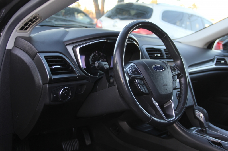 Ford Fusion 2013 price $5,890