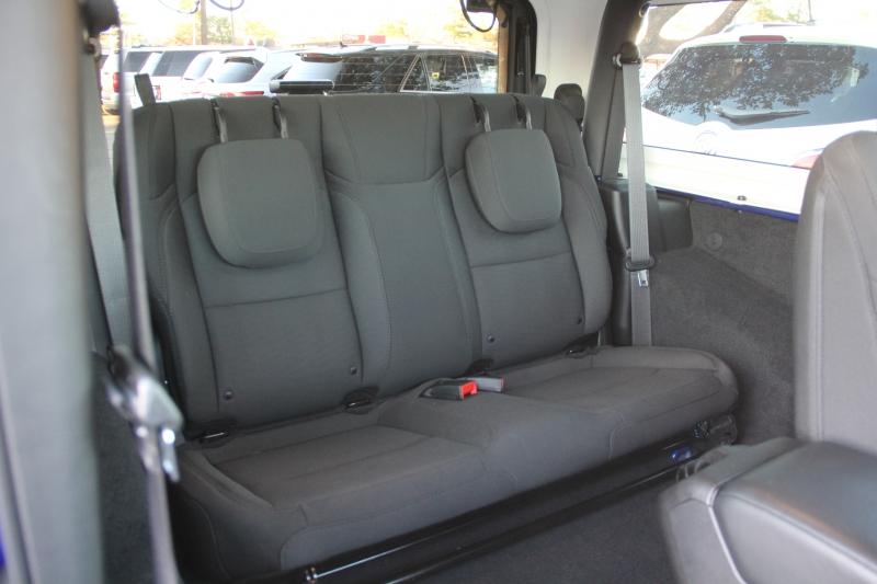 Jeep Wrangler 2019 price $29,890