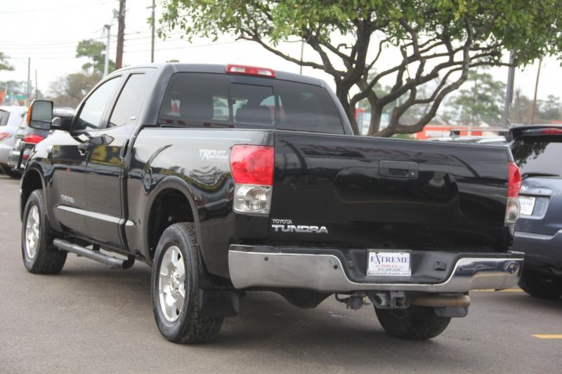 Toyota Tundra 2007 price $11,890