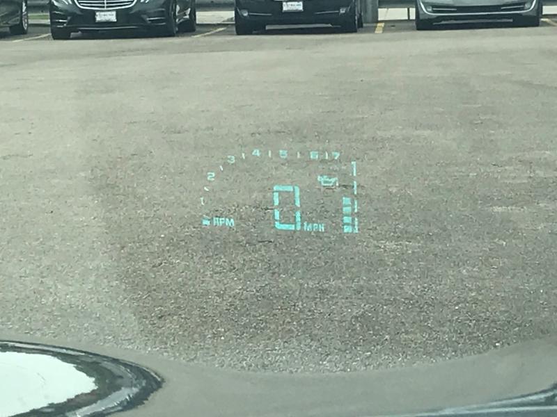 Chevrolet Corvette 2002 price $11,890