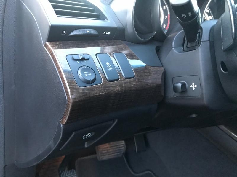 Acura MDX 2011 price $13,890