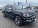 Lincoln Navigator L 2016