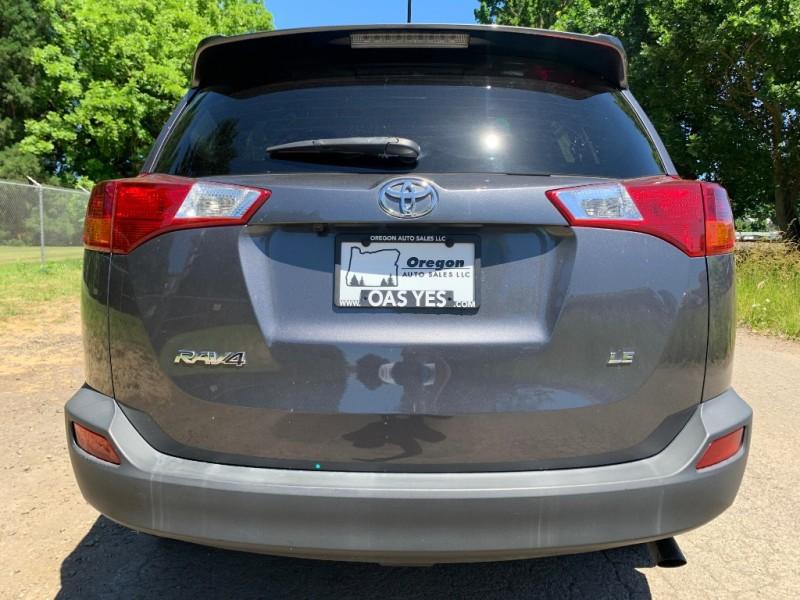 Toyota RAV4 2015 price $16,995