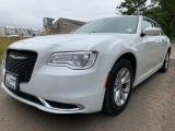 Chrysler 300 2015