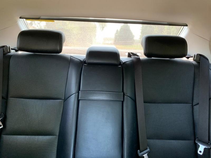 Lexus GS 450h 2013 price $17,995