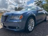 Chrysler  2011