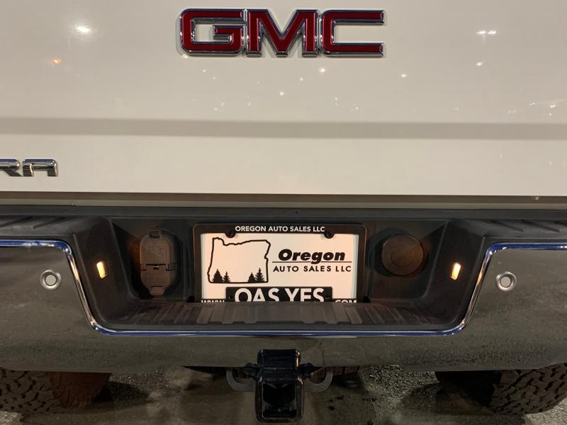 GMC Sierra 1500 2016 price $28,995