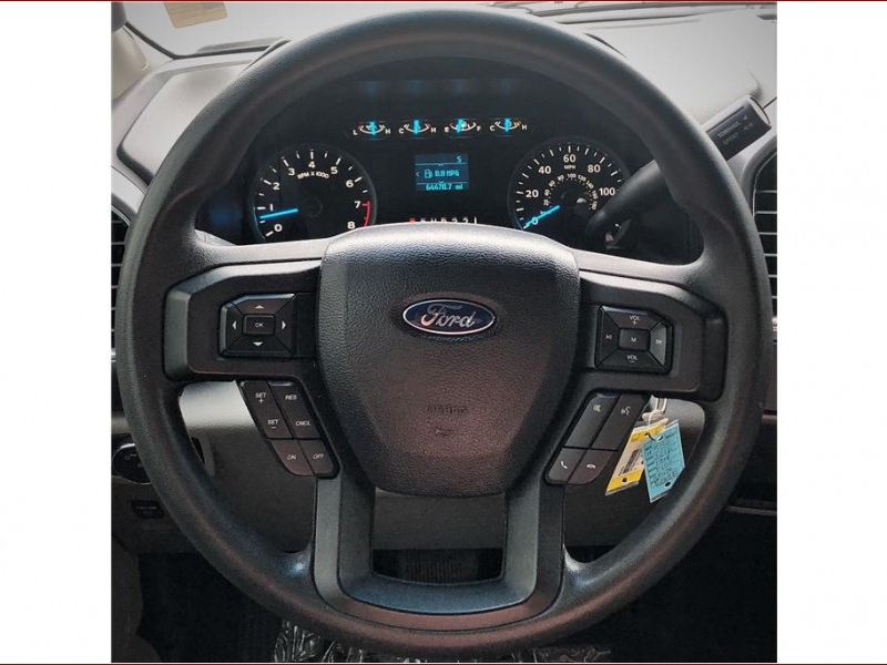 Ford F-150 2016 price $25,230