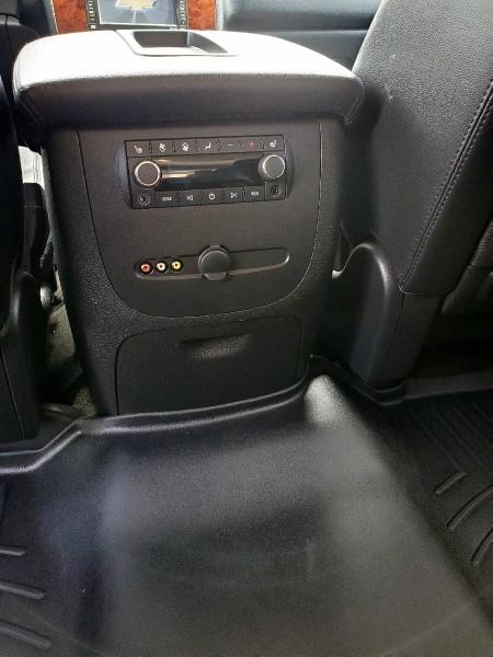Chevrolet Tahoe 2013 price $23,843