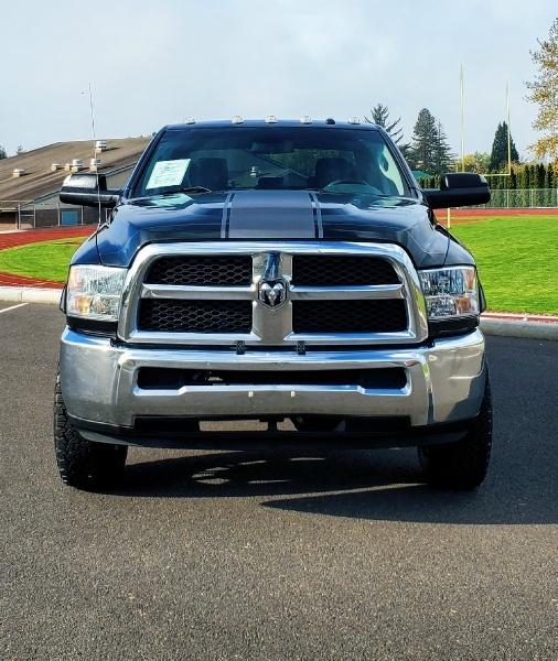 RAM 2500 2013 price $20,799