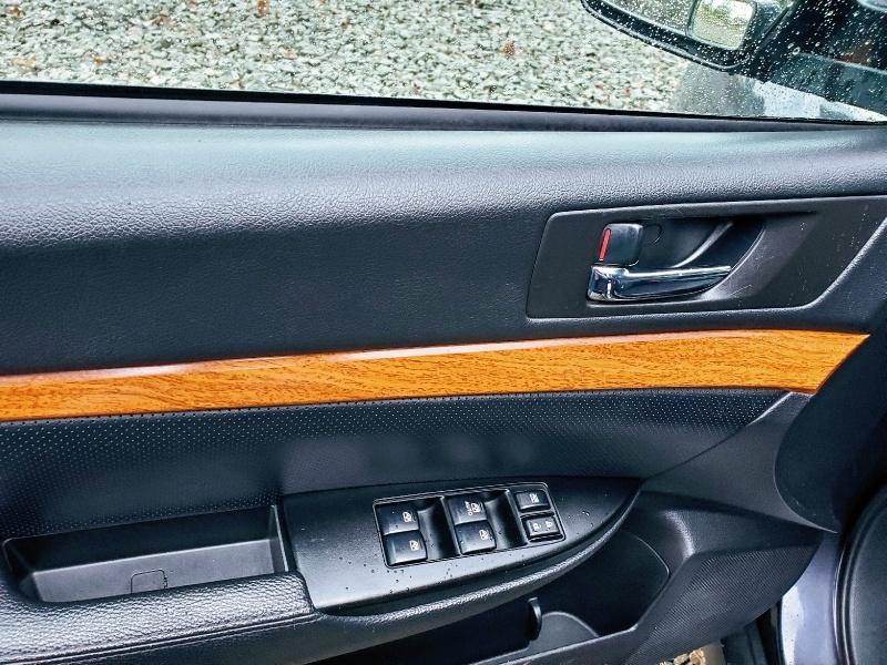 Subaru Outback 2013 price $13,790