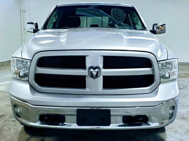 RAM 1500 2016 price $21,795
