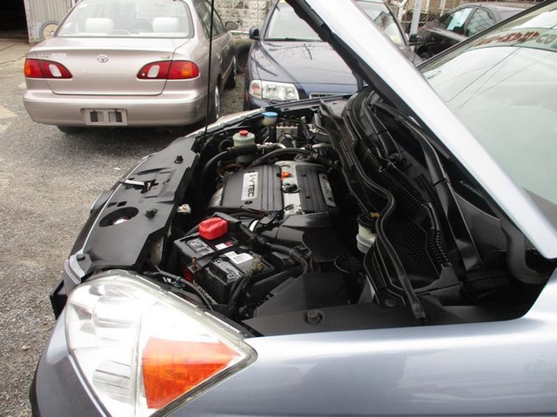 HONDA CR-V 2009 price $9,199