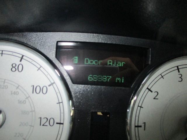 CHRYSLER 300 2006 price $7,495