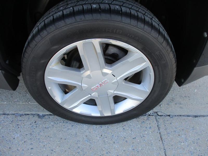GMC TERRAIN 2012 price $11,995