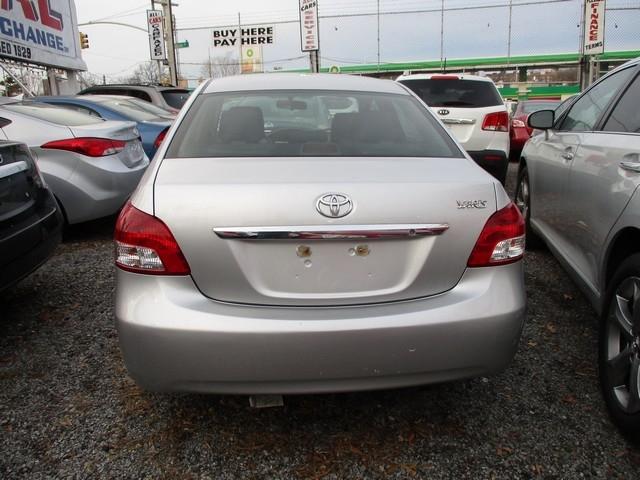 TOYOTA YARIS 2012 price $6,995