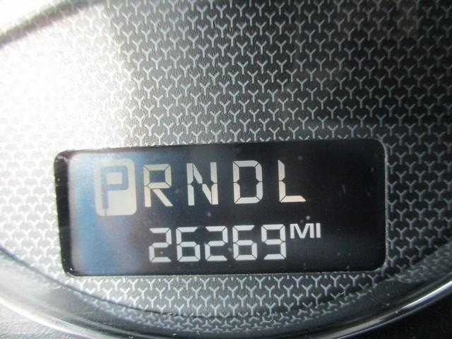 CHEVROLET MALIBU 2007 price $4,995