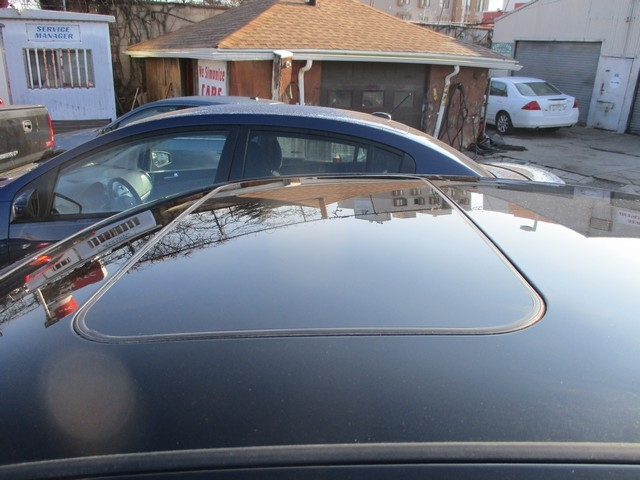 INFINITI G35X 2005 price $5,995