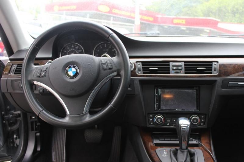 BMW 328 2011 price $11,999