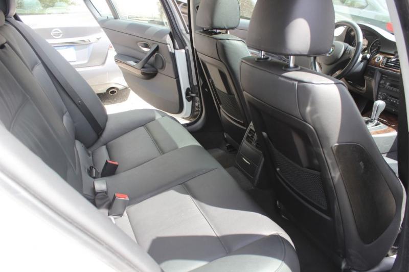 BMW 330 2006 price $5,999
