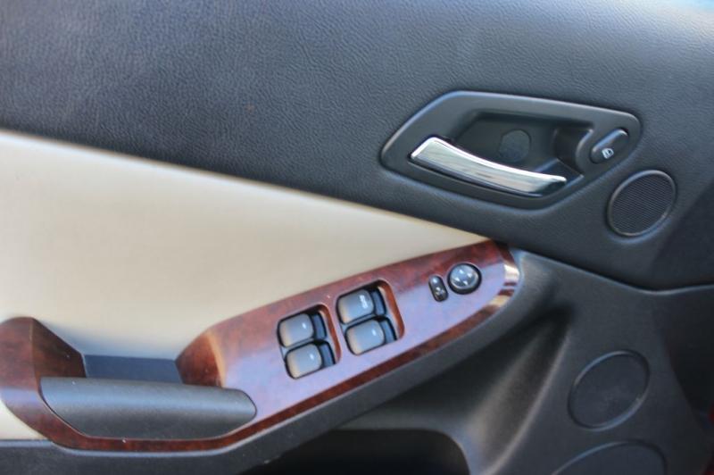 PONTIAC G6 2008 price $5,500