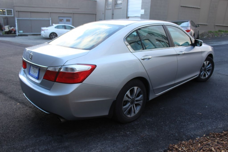 HONDA ACCORD 2013 price $12,999