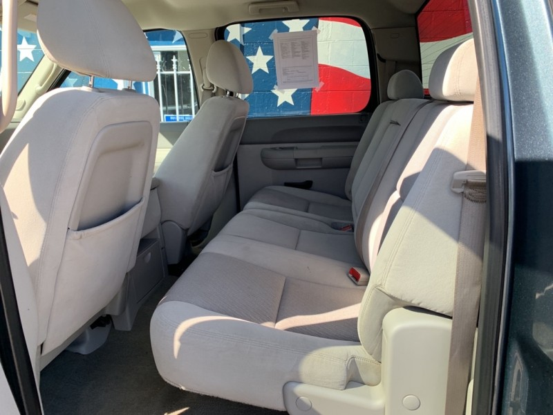 Incredible 2009 Gmc Sierra 2500Hd 2500 Sle Andrewgaddart Wooden Chair Designs For Living Room Andrewgaddartcom