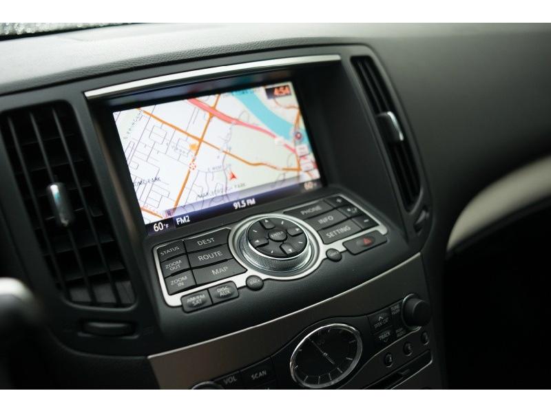 Infiniti G37 Sedan 2010 price $12,988
