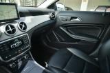 2015 Mercedes Benz Gla250 4matic Inventory Auto