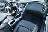 2014 Infiniti Q50 4dr Sdn Premium Rwd Inventory Auto