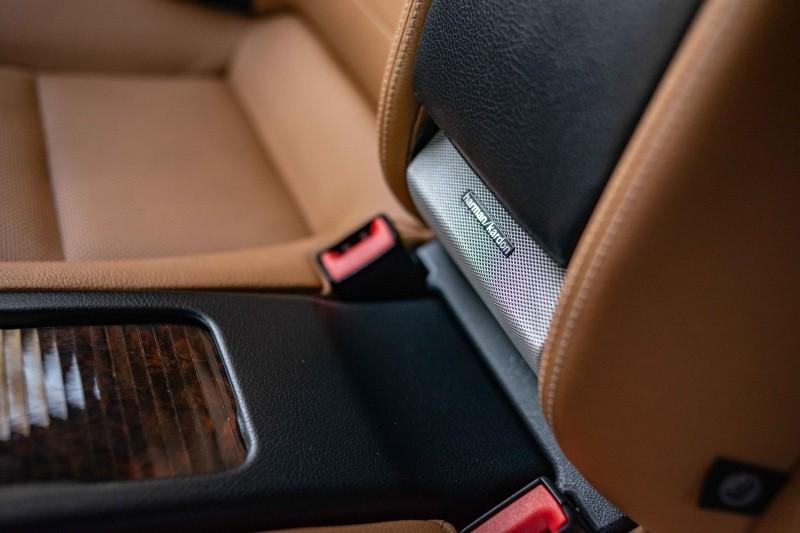 Mercedes-Benz E-Class 2014 price $24,888