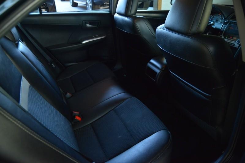 Toyota Camry 2013 price $13,888
