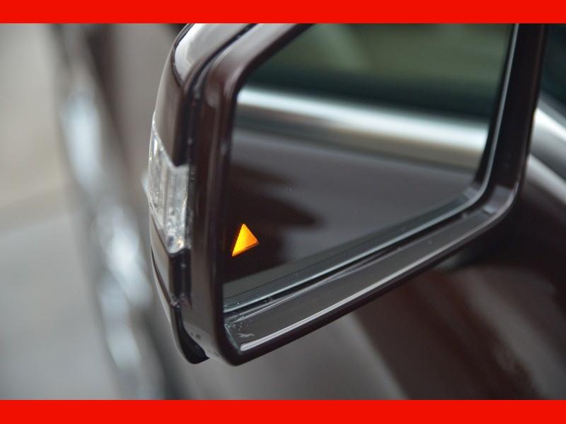 Mercedes-Benz CLS-Class 2012 price $28,888