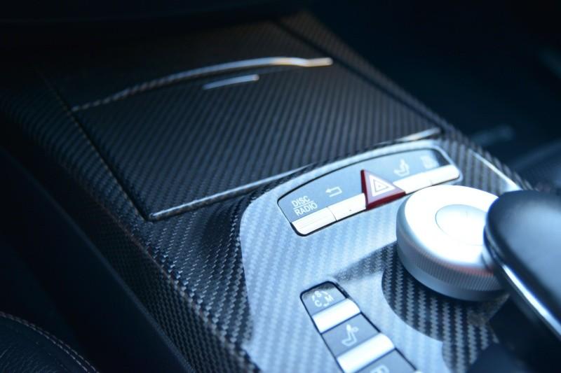 Mercedes-Benz S-Class 2012 price $42,888