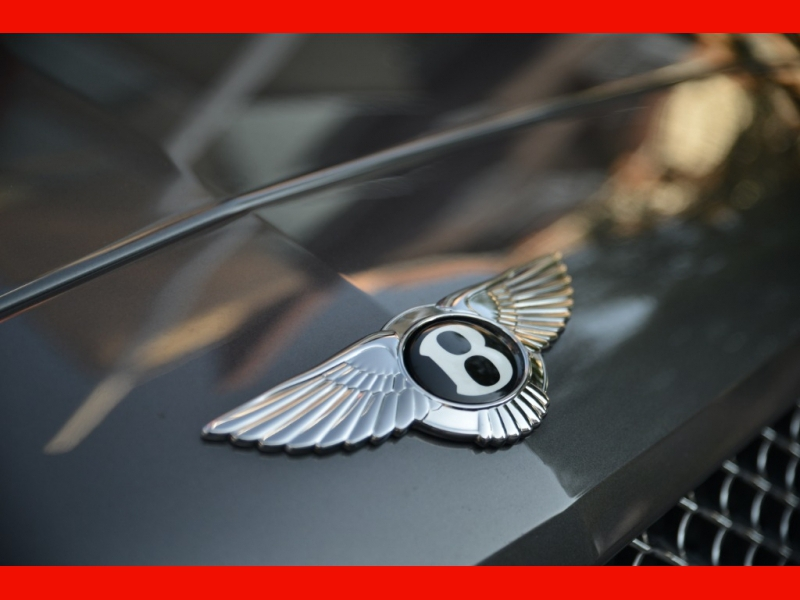 Bentley Continental Flying Spur 2011 price $63,888