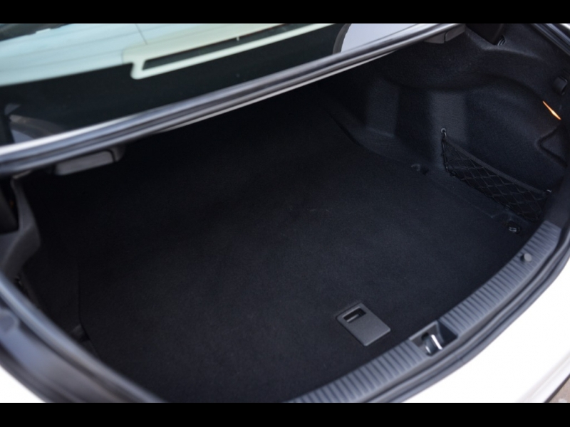 Mercedes-Benz C-Class 2015 price $21,455