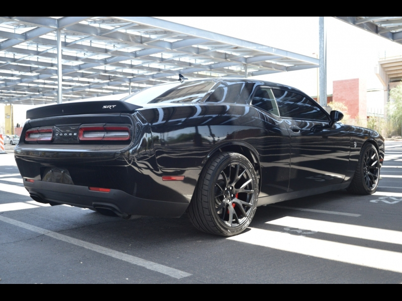Dodge Challenger 2015 price $43,888